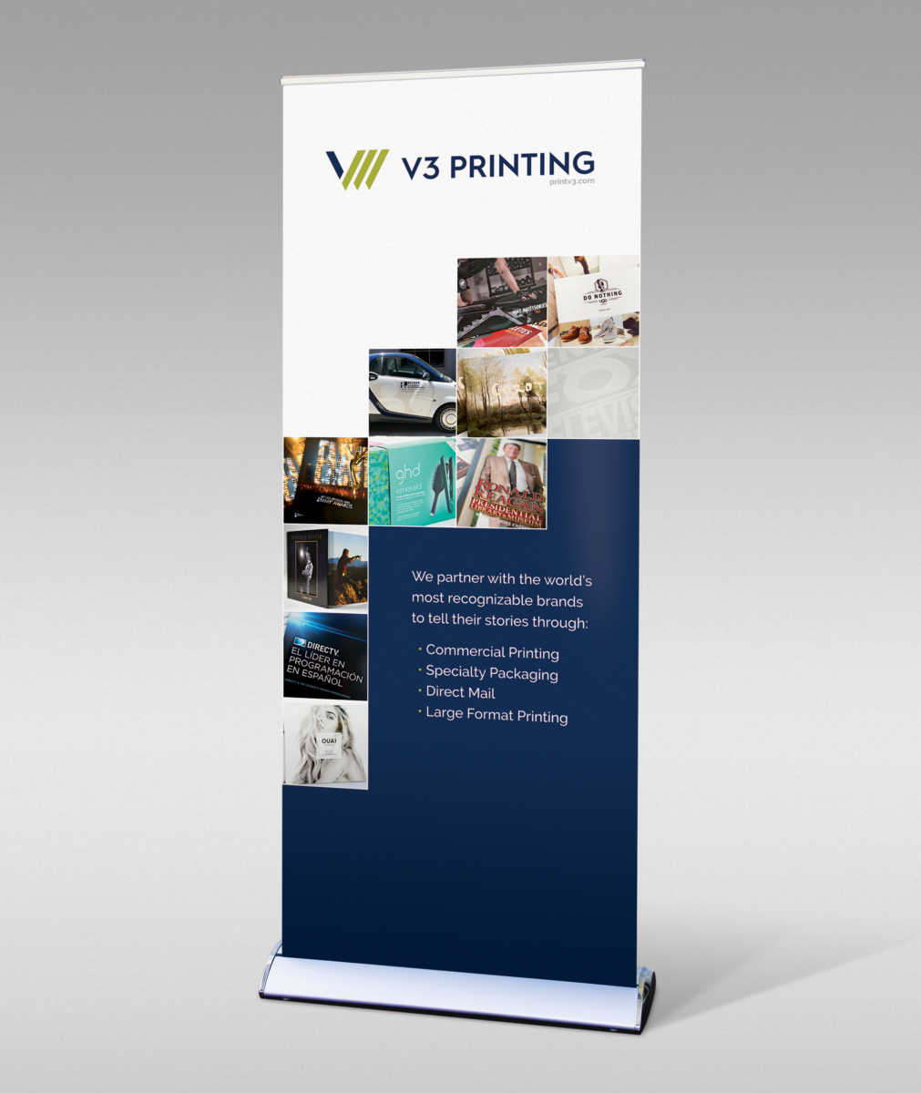 Travel Promotion Banners Medical Industry Banners
